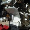 DSC05644